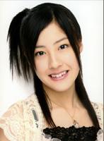 miyabi144_061209