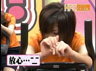 miyabi157_haromoni