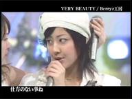 risyamiya035_haromoni