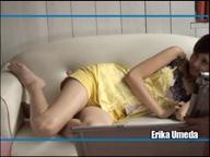 erika022_dvd