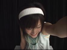 miyabi193_dvdmaga08miyasolo