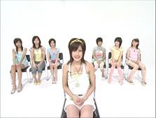 miyabi198_dvdmaga08miyasolo