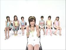 miyabi201_dvdmaga08miyasolo