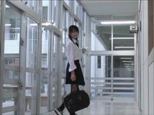 maimi042_DVD