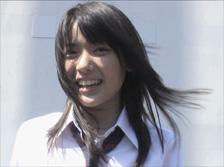 maimi046_DVD