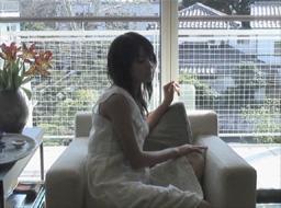 maimi048_DVD