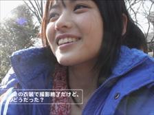 maimi051_DVD