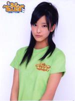 sayaka002_tori