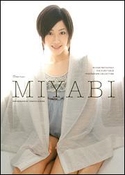 miyabi216_miyabi