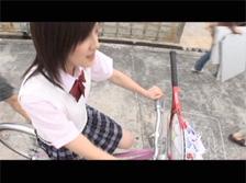 miyabi229_DVD