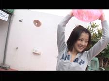 miyabi233_DVD