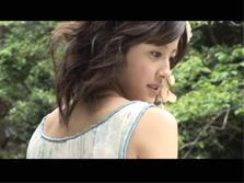 miyabi236_DVD