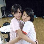 kanna009_gekiharo