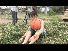 miyabi238_DVD