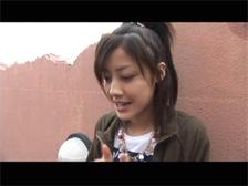 miyabi241_DVD