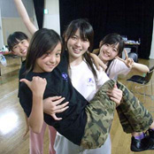maimi055_gekiharo