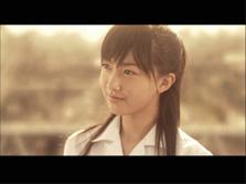 yulina073_hunsui cu
