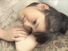 risako203_pure+DVD