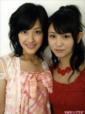 risyamiya043_nakano