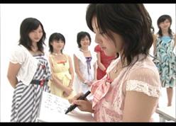 miyabi279_dvd