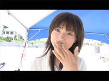yulina094_yurinaDVD