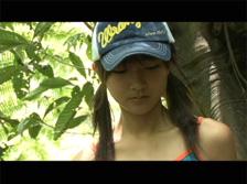 yulina099_yurinaDVD