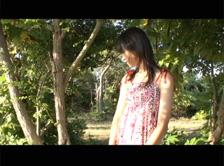 yulina120_yurinaDVD
