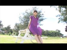 yulina127_yurinaDVD