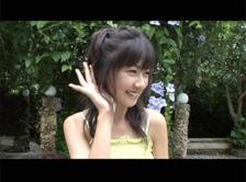 yulina130_yurinaDVD
