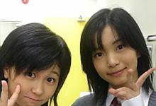 yutoku005_reverse