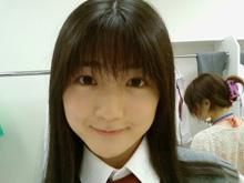morisaki003_reverse