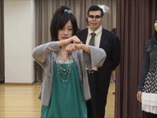 miyabi326_vol.10