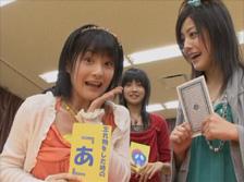 miyabi329_vol.10