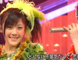 miyabi357_kouhaku