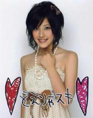 miyabi358_3