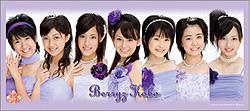 miyabi359_HP08w