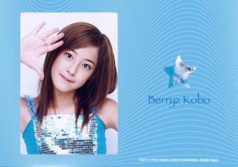 miyabi364_pop2