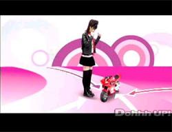miyabi370_rider