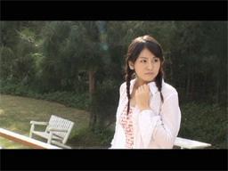 risako256_Ring3