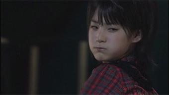 momoko144_jibun
