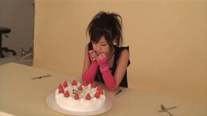 miyabi384_cafe
