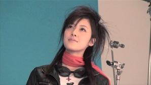 miyabi387_cafe