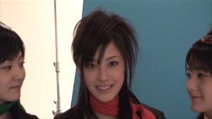 miyabi389_cafe