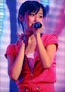 miyabi013_fb