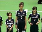 yurina001_sf06