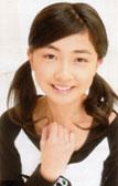 yurina002_hh13