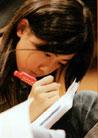 yurina005_pb
