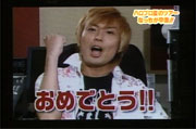 tsunku001_hp03