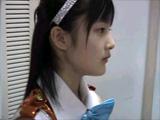 momoko015_bb