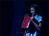 yurina006_bb